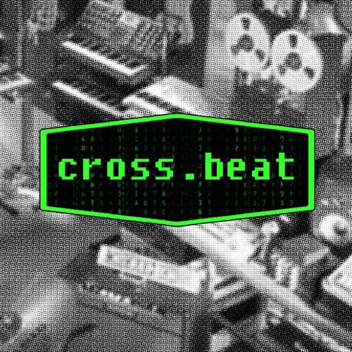 cross.beat's avatar
