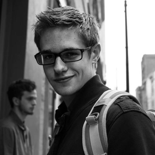 Craig Vander Galien's avatar