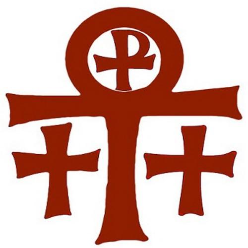 Calvary Episcopal Church's avatar