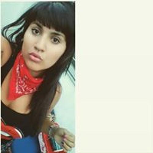 MilaGros Rocio Belen's avatar