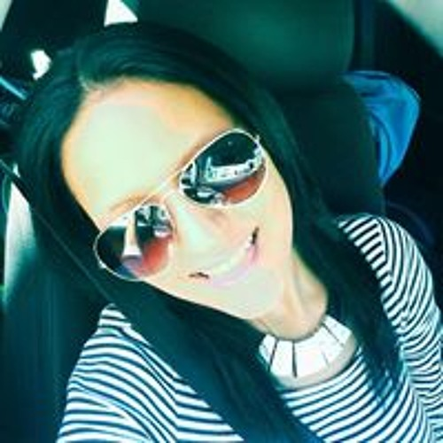 Eliana Deus's avatar