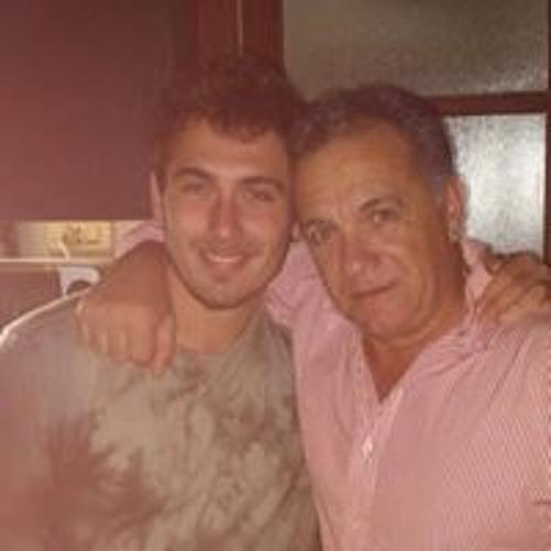 Jeronimo Albornoz's avatar