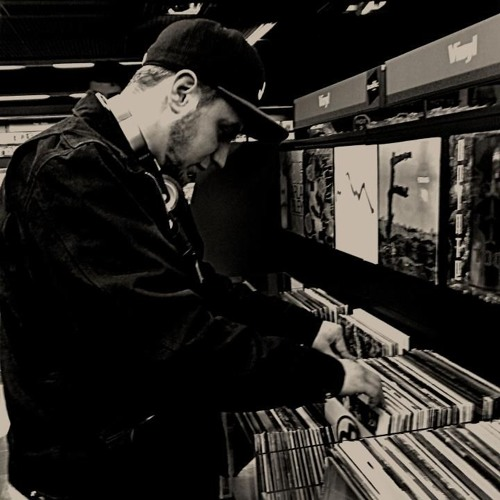 Greggs (Beatmaker)'s avatar