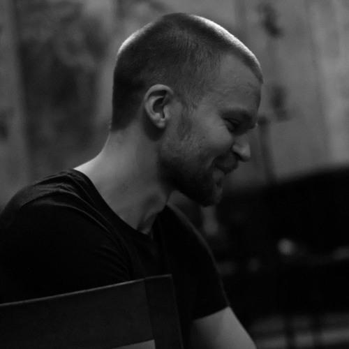 Henrik Munkeby Nørstebø's avatar