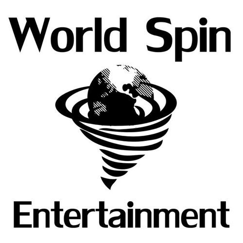 World Spin Entertainment's avatar