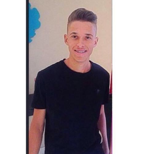Luan  Freitas's avatar