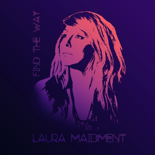 Laura Maidment's avatar