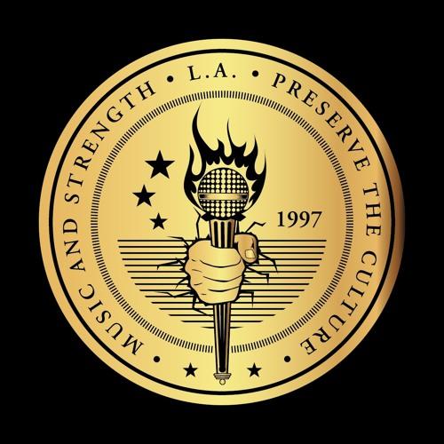 Music & Strength (L.A.)'s avatar