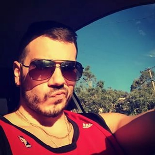 Obyn57trap's avatar