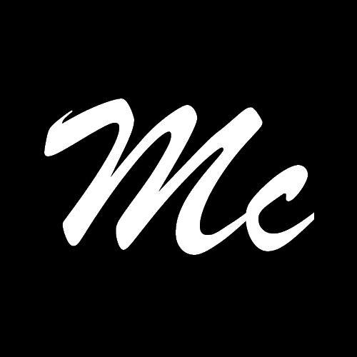Marcelo Coutinho's avatar