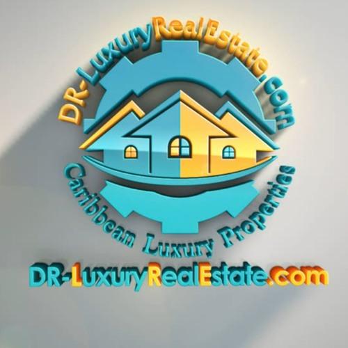 drluxury's avatar