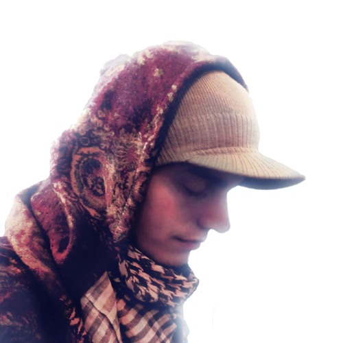 Triztheone's avatar