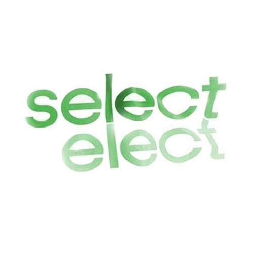 Select*Elect's avatar