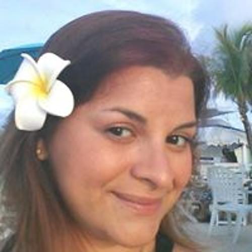 Jerrica Farias's avatar
