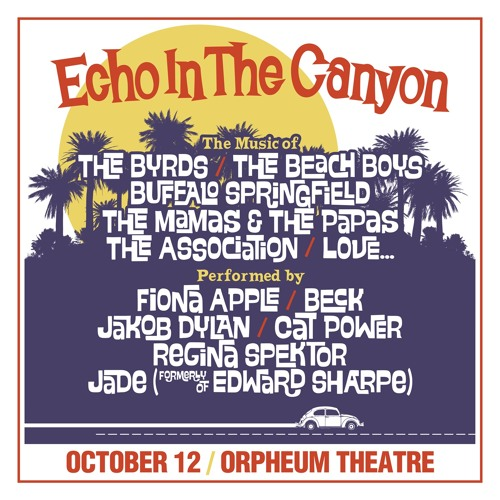echointhecanyon's avatar