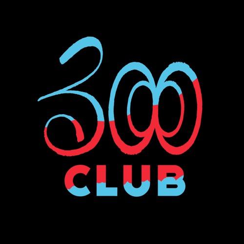 300 Club Records's avatar