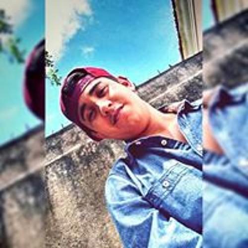 Thiaguinho Matheus's avatar