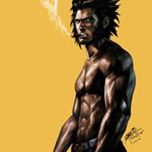 Brutti C. Garreth's avatar