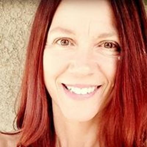Lori Ann Lothian's avatar