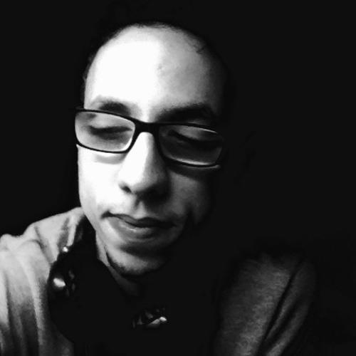 Soulaiman Zoubir's avatar