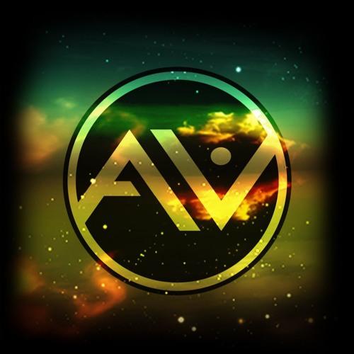 Avilia's avatar