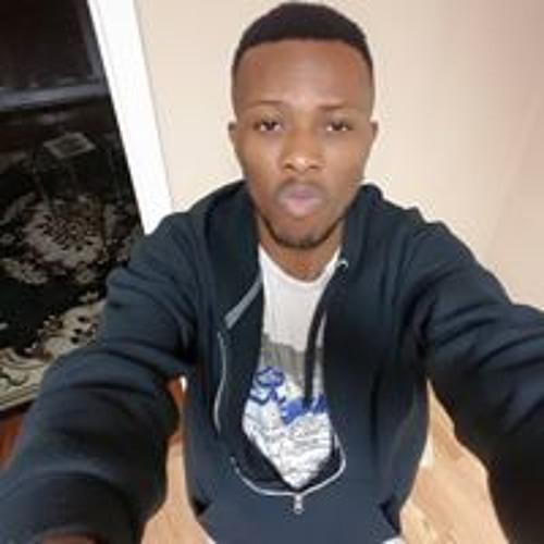 Ola Ola's avatar