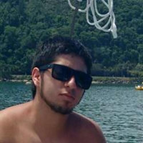 William Lino's avatar