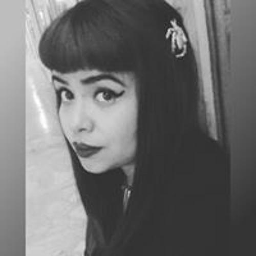 user62803872's avatar