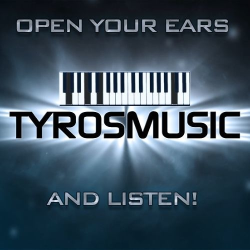 TyrosMusic's avatar