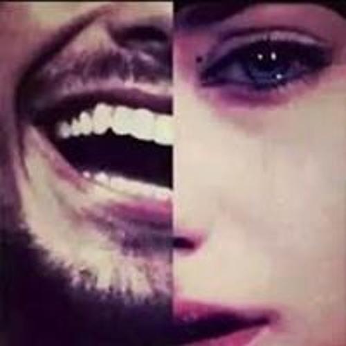 Rere Mohamed's avatar