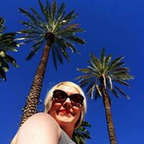 Marci Brown's avatar