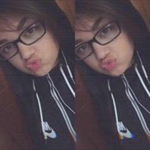 Jasmin Mendoza's avatar