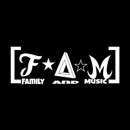 Fam No Fame's avatar