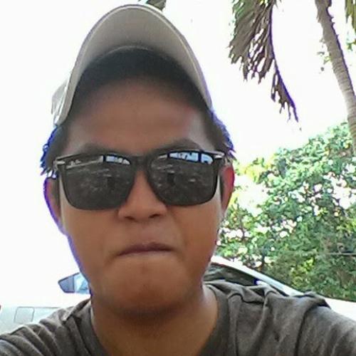 Mohd Azizol ([M.A])'s avatar