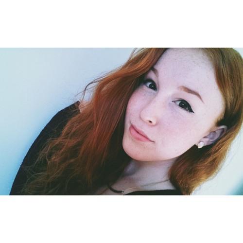 sarahdixon29's avatar