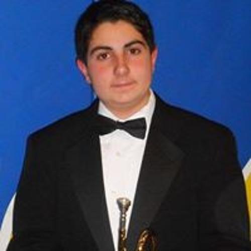 Augie Matarazzo's avatar