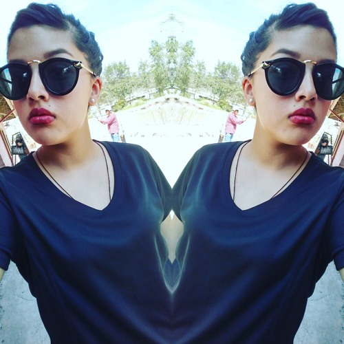 Fatimab_8's avatar