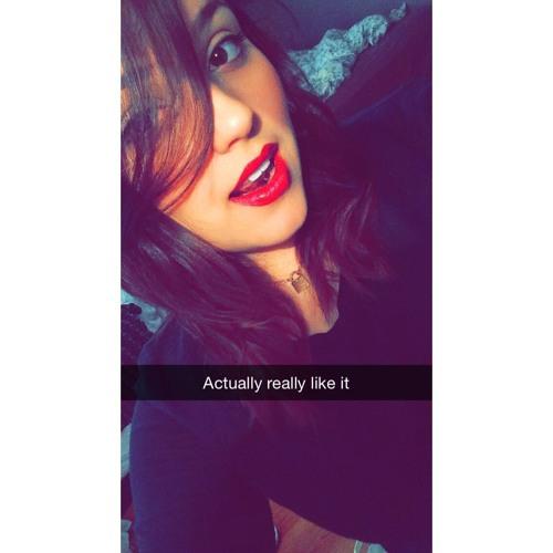 Aya Stac's avatar