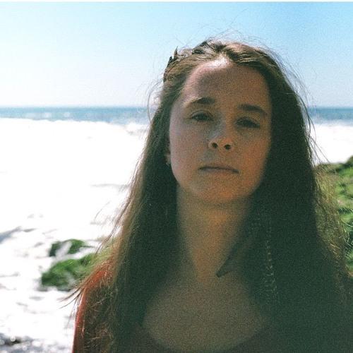 Lynn Noble's avatar