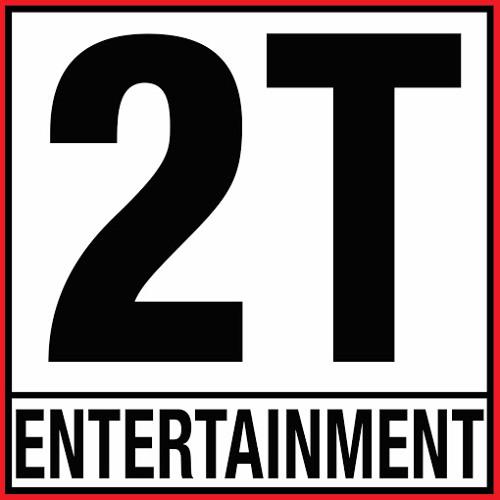 2T Entertainment's avatar