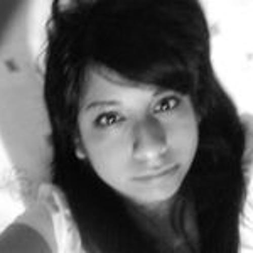 Ana Cervantes's avatar