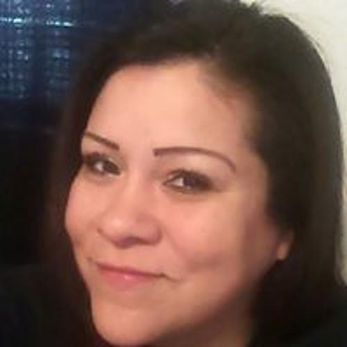 Yolanda Ornelas's avatar