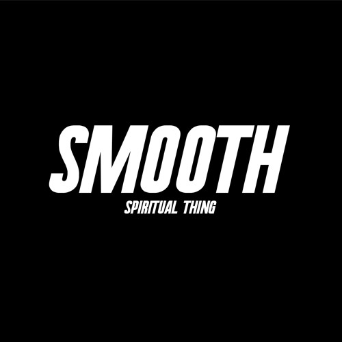 Smooth Official's avatar