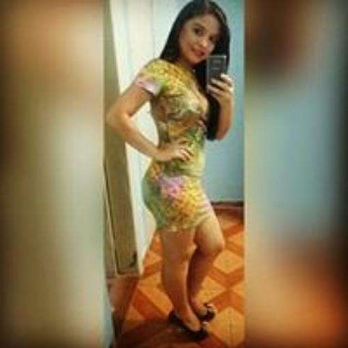 Adriane Lopes's avatar