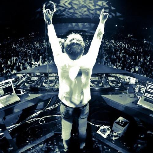 <Dj Alan Remix>'s avatar