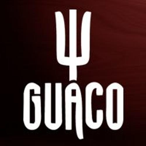 José Angel GUACO's avatar