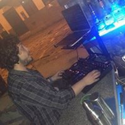 Pe P Cabrera's avatar