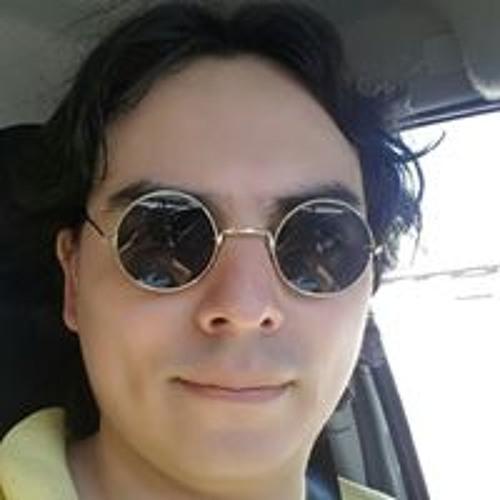 Guillermo Urquizo's avatar