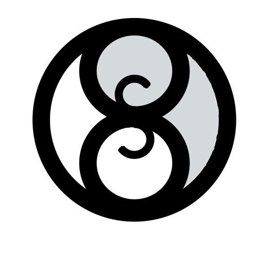 Section 8 Magazine's avatar