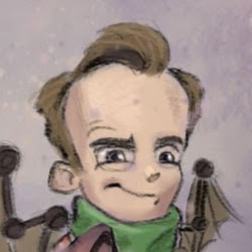 James Direen's avatar